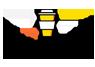buymecoffee-logo